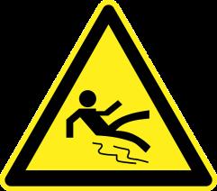 slippery-98821_640